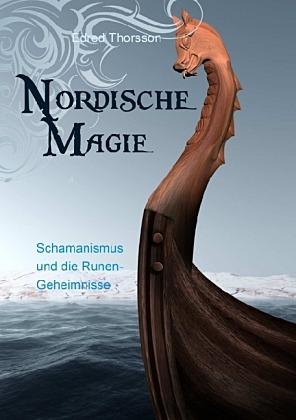 Nordische Magie