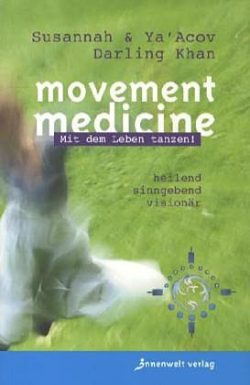 Movement Medicine