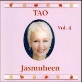 Tao CD Vol.4