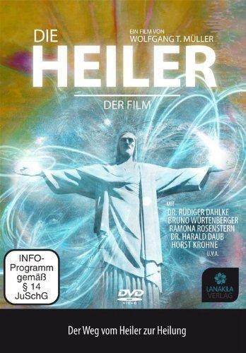Die Heiler