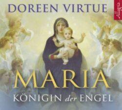 Maria Königin der Engel