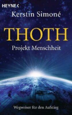 Thoth Projekt Menschheit TB