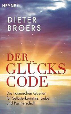 Der Glücks Code