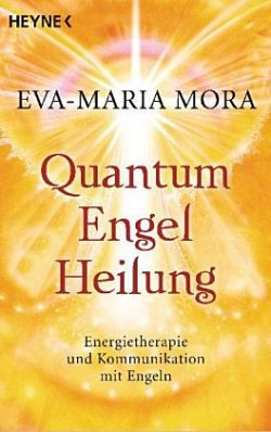 Quantum Engel Heilung