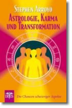 Astrologie, Karma und Transformation