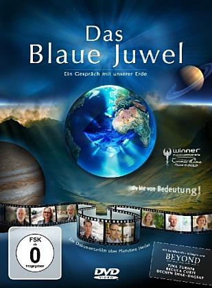 Das Blaue Juwel