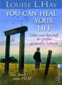 You Can Heal Your Life BUCH