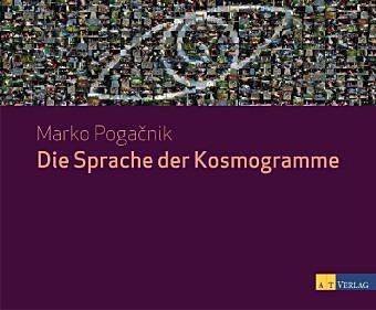 Die Sprache der Kosmogramme