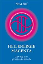 Heilenergie Magenta