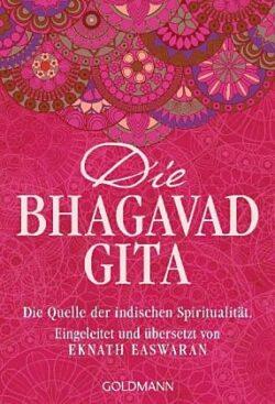 Die Bhagavad Gita