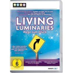 Living Luminaries Wege zum Glück
