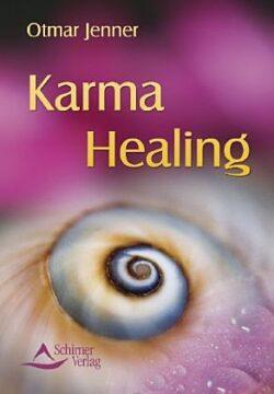 Karma Healing