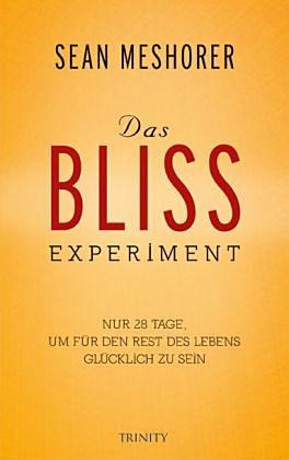 Das Bliss Experiment