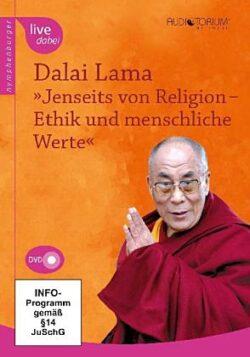Jenseits von Religion