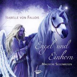 Engel und Einhorn Magische Seelenreisen