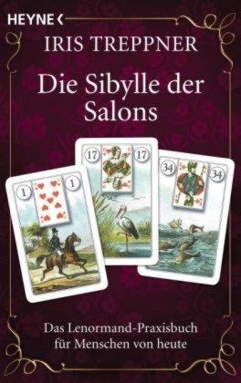 Die Sibylle der Salons