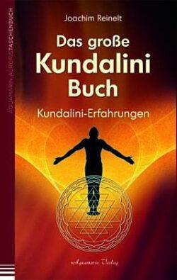 Das große Kundalini Buch