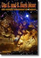 Das 8. und 9. Buch Mose
