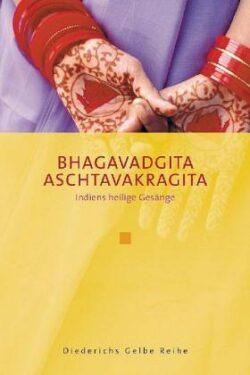 Bhagavadgita/Aschtavakragita