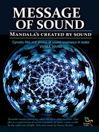 Message of Sound