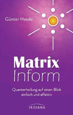 Matrix Inform auf einen Blick
