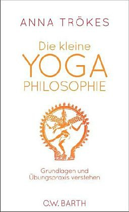 Die kleine Yoga Philosophie