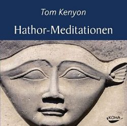 Hathor-Meditationen