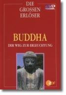 Buddha der Weg zur Erleuchtung