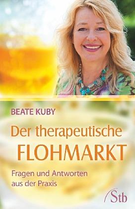 Der therapeutische Flohmarkt