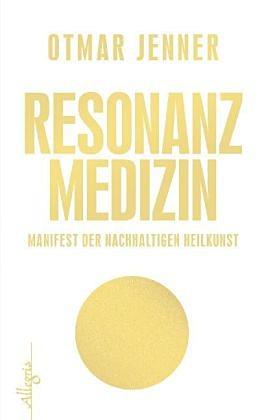 Resonanz Medizin