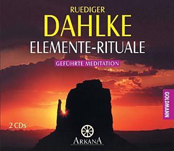 Elemente-Rituale