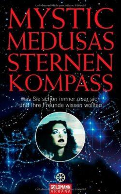 Mystic Medusas Sternenkompass