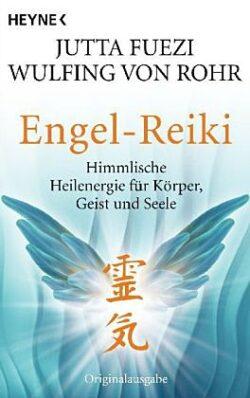 Engel-Reiki