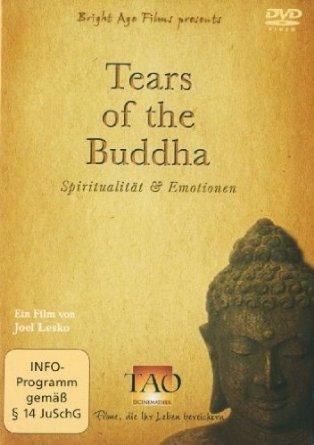 Tears of the Buddha