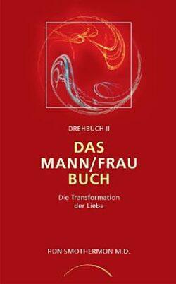 Das Mann Frau Buch BD.2