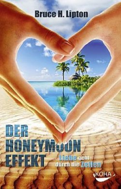 Der Honeymoon Effekt