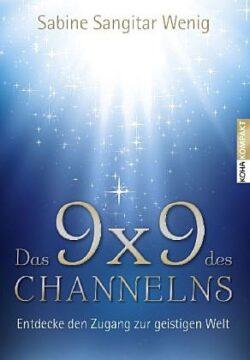Das 9x9 des channelns