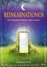 Reinkarnationen