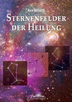 Sternenfelder der Heilung