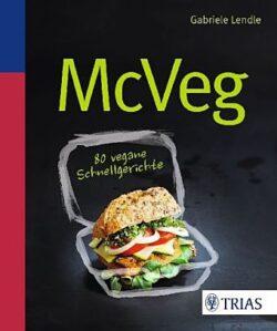 McVeg