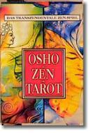 Osho Zen Tarot Karten