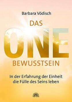Das ONE Bewusstsein