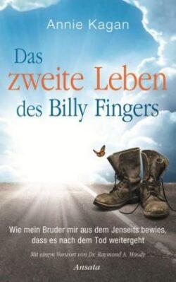 Das zweite Leben des Billy Fingers