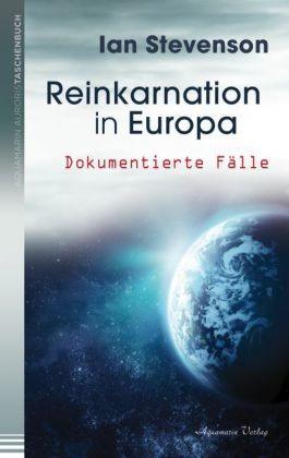 Reinkarnation in Europa