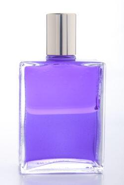 16 Violett / Violett