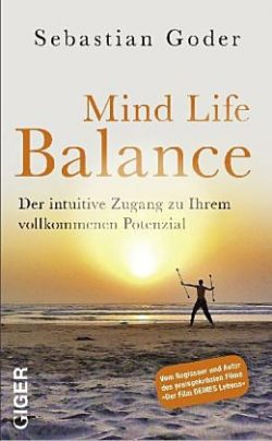 Mind Life Balance