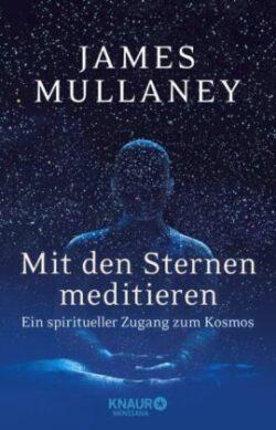Mit den Sternen meditieren