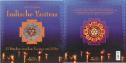 Indische Yantras