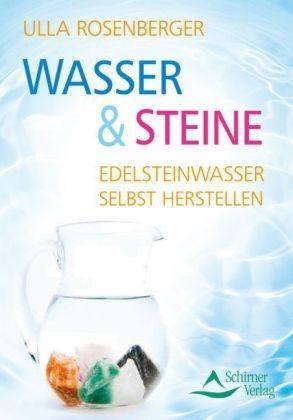 Wasser & Steine