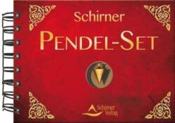 Pendel-Set neu
